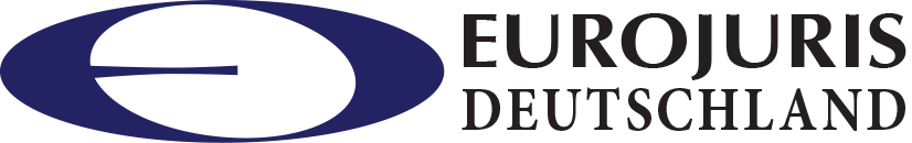 Eurojuris Deutschland Meeting