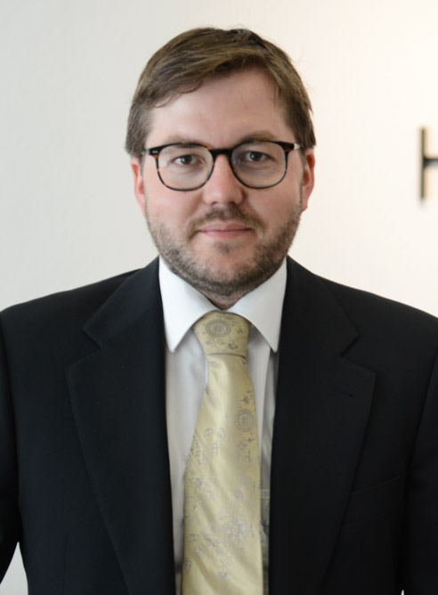 Ingo-Julian-Röschs